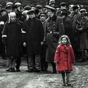 หนังชะตากรรม หนังสงครามโลก หนังนาซีน่าดู