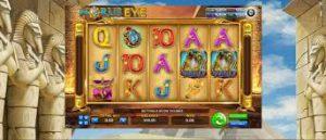 Joker Gaming Slot & Joker123 สล็อตออนไลน์มือถือ สมัครฟรี